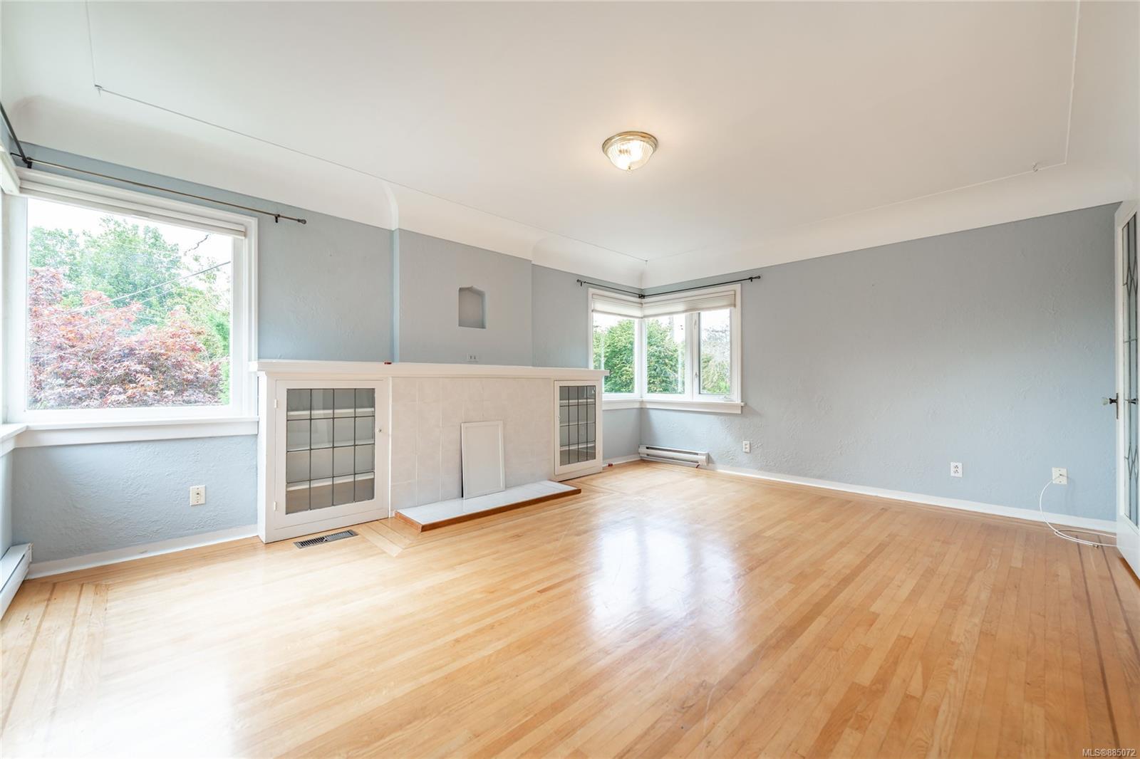 1212 Oxford St - Vi Fairfield East Half Duplex for sale, 4 Bedrooms (885072) #4