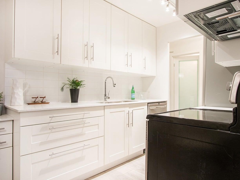 106 - 853 East 7th Avenue, Vancouver - Mount Pleasant VE Apartment/Condo for sale, 1 Bedroom  #10