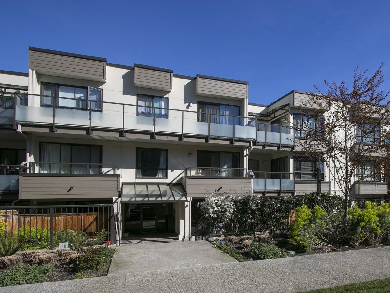 402-621 East 6th Avenue, Vancouver - Mount Pleasant VE Apartment/Condo for sale, 2 Bedrooms (R2050858) #24