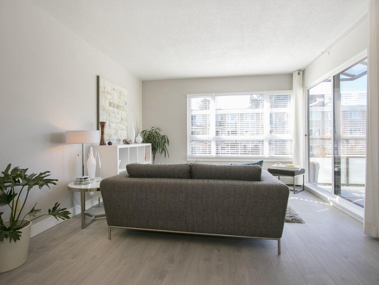 402-621 East 6th Avenue, Vancouver - Mount Pleasant VE Apartment/Condo for sale, 2 Bedrooms (R2050858) #6