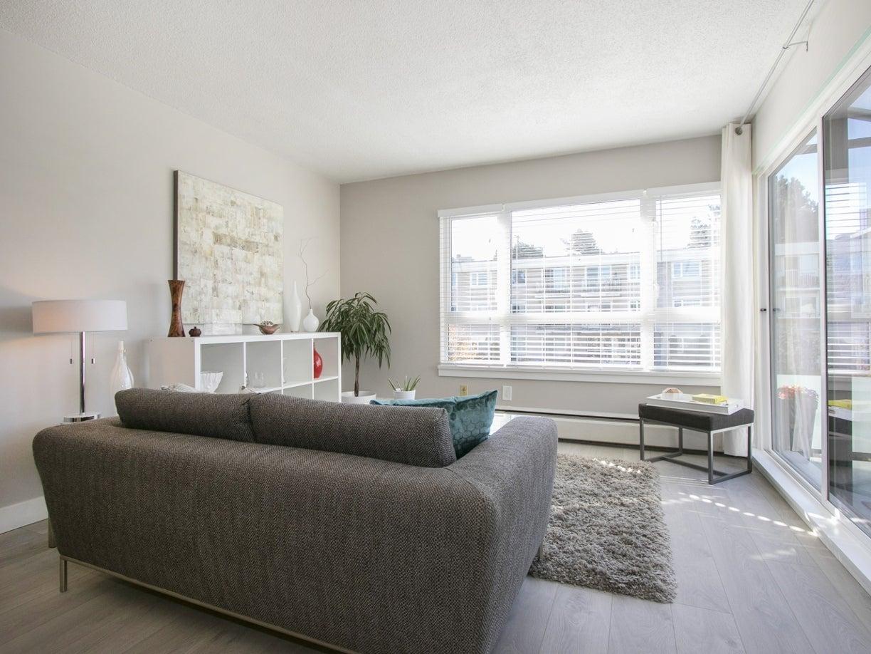 402-621 East 6th Avenue, Vancouver - Mount Pleasant VE Apartment/Condo for sale, 2 Bedrooms (R2050858) #4