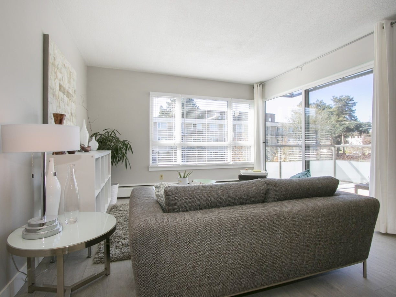 402-621 East 6th Avenue, Vancouver - Mount Pleasant VE Apartment/Condo for sale, 2 Bedrooms (R2050858) #5