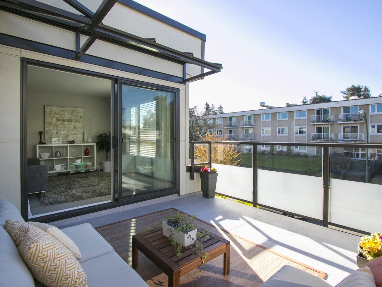 402-621 East 6th Avenue, Vancouver - Mount Pleasant VE Apartment/Condo for sale, 2 Bedrooms (R2050858) #2