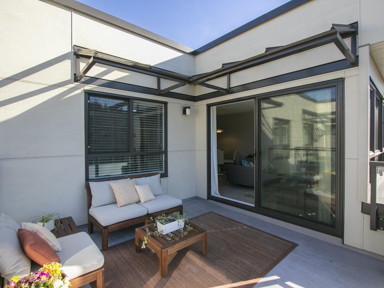 402-621 East 6th Avenue, Vancouver - Mount Pleasant VE Apartment/Condo for sale, 2 Bedrooms (R2050858) #3