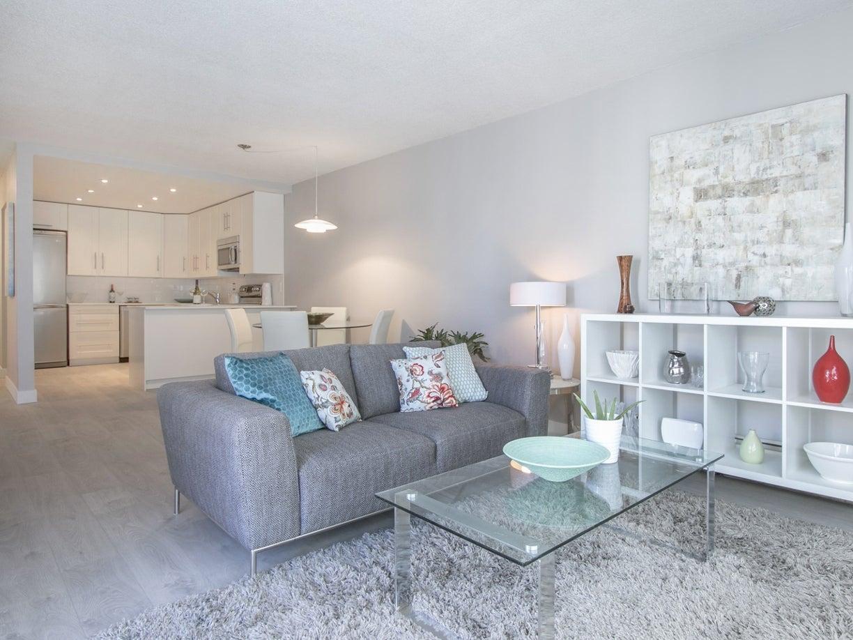 402-621 East 6th Avenue, Vancouver - Mount Pleasant VE Apartment/Condo for sale, 2 Bedrooms (R2050858) #9