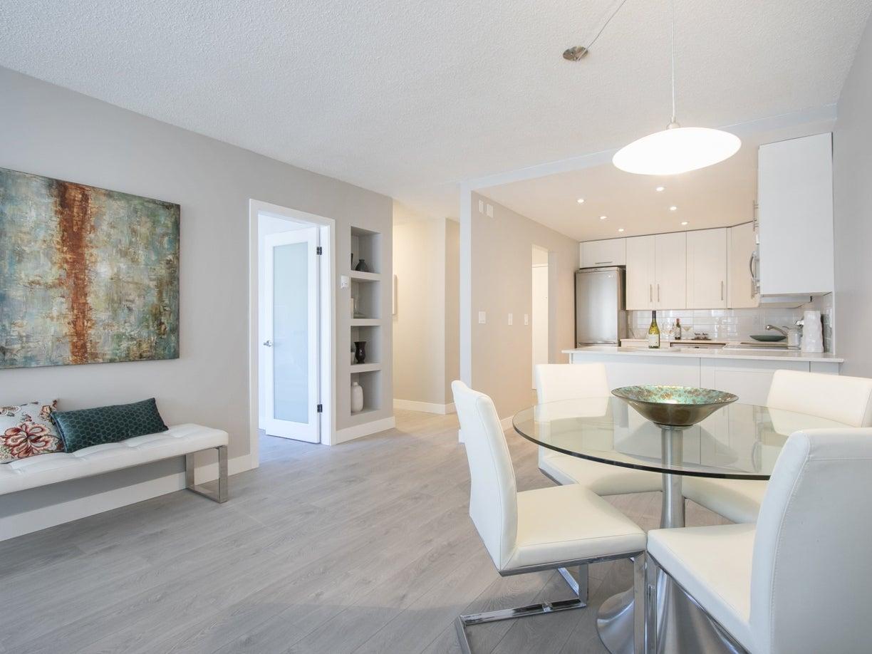 402-621 East 6th Avenue, Vancouver - Mount Pleasant VE Apartment/Condo for sale, 2 Bedrooms (R2050858) #10