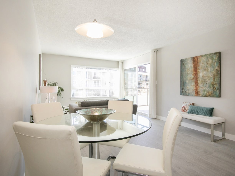 402-621 East 6th Avenue, Vancouver - Mount Pleasant VE Apartment/Condo for sale, 2 Bedrooms (R2050858) #11