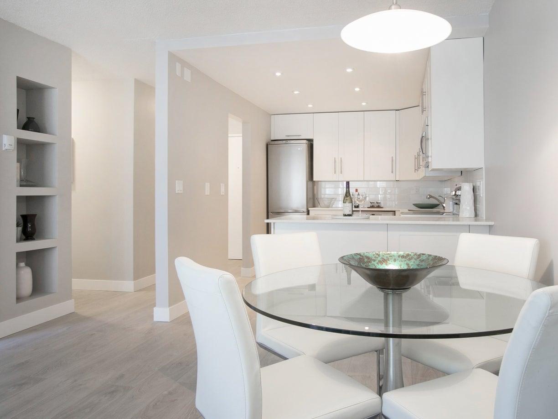 402-621 East 6th Avenue, Vancouver - Mount Pleasant VE Apartment/Condo for sale, 2 Bedrooms (R2050858) #12