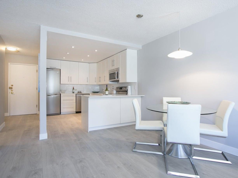 402-621 East 6th Avenue, Vancouver - Mount Pleasant VE Apartment/Condo for sale, 2 Bedrooms (R2050858) #13
