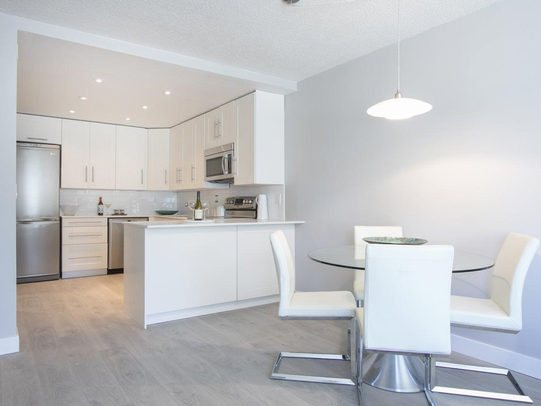 402-621 East 6th Avenue, Vancouver - Mount Pleasant VE Apartment/Condo for sale, 2 Bedrooms (R2050858) #14