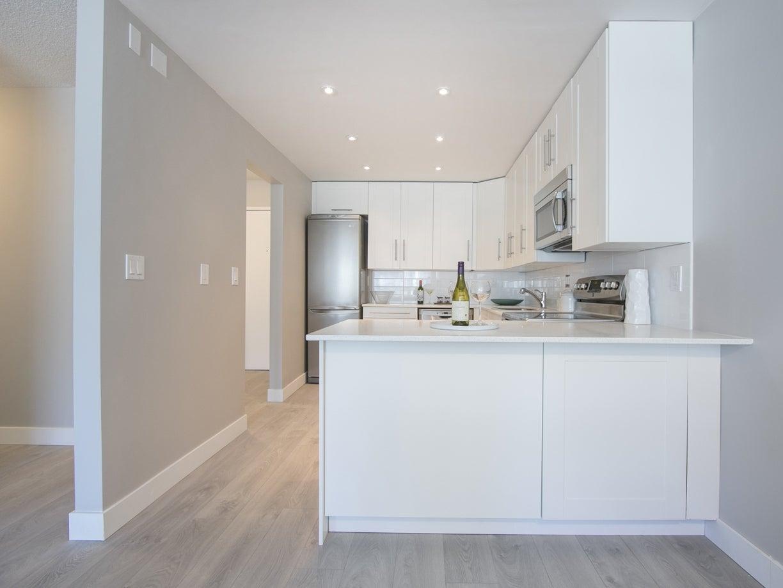 402-621 East 6th Avenue, Vancouver - Mount Pleasant VE Apartment/Condo for sale, 2 Bedrooms (R2050858) #15