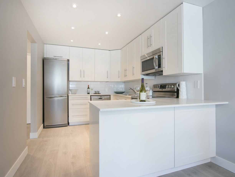 402-621 East 6th Avenue, Vancouver - Mount Pleasant VE Apartment/Condo for sale, 2 Bedrooms (R2050858) #16