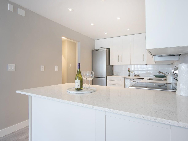 402-621 East 6th Avenue, Vancouver - Mount Pleasant VE Apartment/Condo for sale, 2 Bedrooms (R2050858) #17