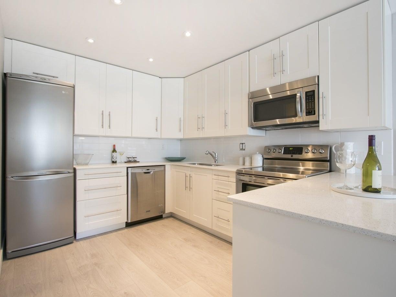 402-621 East 6th Avenue, Vancouver - Mount Pleasant VE Apartment/Condo for sale, 2 Bedrooms (R2050858) #18