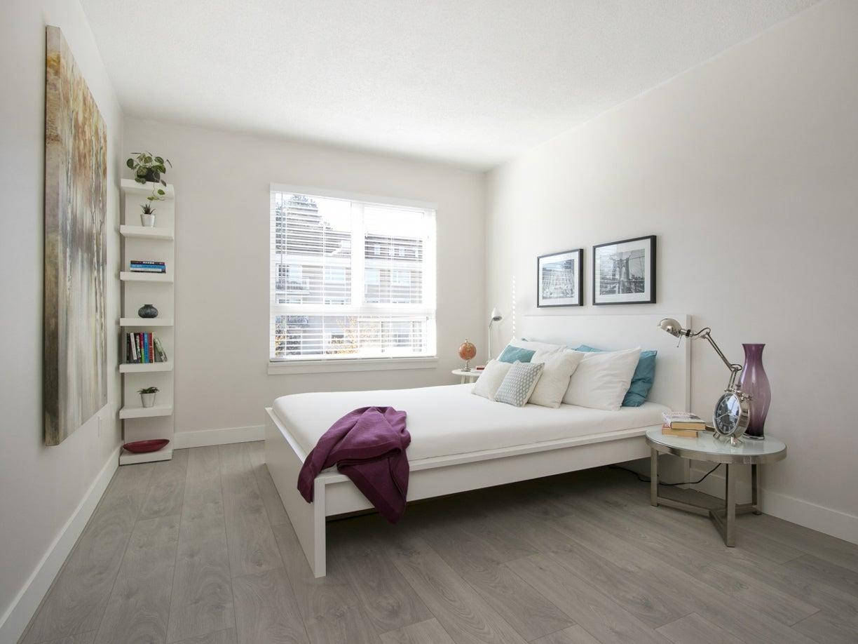 402-621 East 6th Avenue, Vancouver - Mount Pleasant VE Apartment/Condo for sale, 2 Bedrooms (R2050858) #19