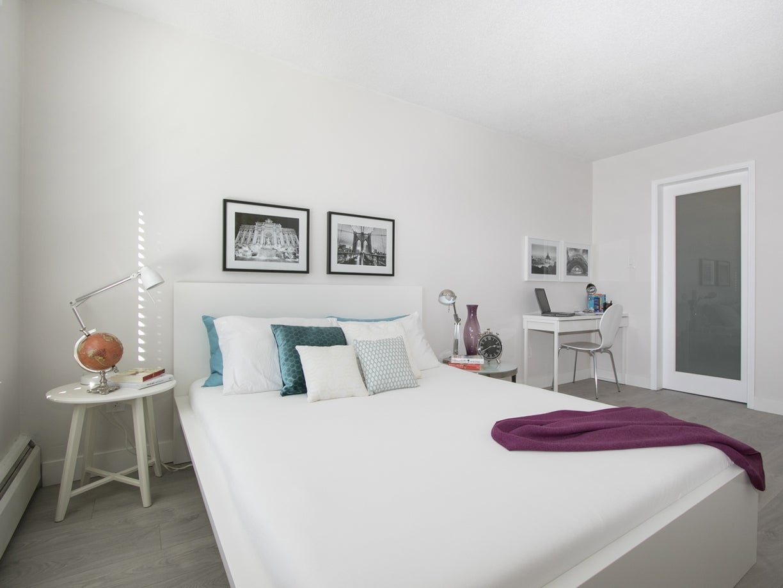 402-621 East 6th Avenue, Vancouver - Mount Pleasant VE Apartment/Condo for sale, 2 Bedrooms (R2050858) #20
