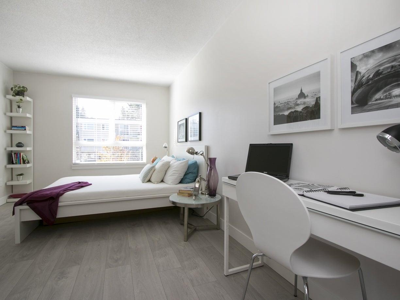 402-621 East 6th Avenue, Vancouver - Mount Pleasant VE Apartment/Condo for sale, 2 Bedrooms (R2050858) #21