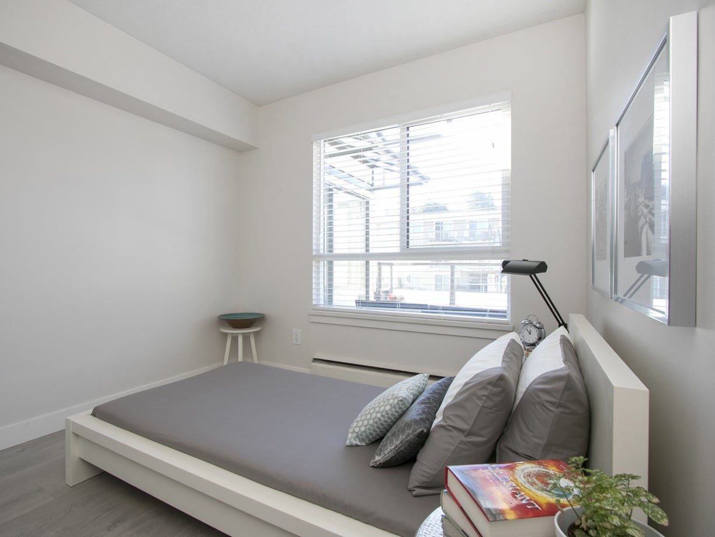 402-621 East 6th Avenue, Vancouver - Mount Pleasant VE Apartment/Condo for sale, 2 Bedrooms (R2050858) #22