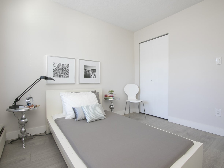 402-621 East 6th Avenue, Vancouver - Mount Pleasant VE Apartment/Condo for sale, 2 Bedrooms (R2050858) #23