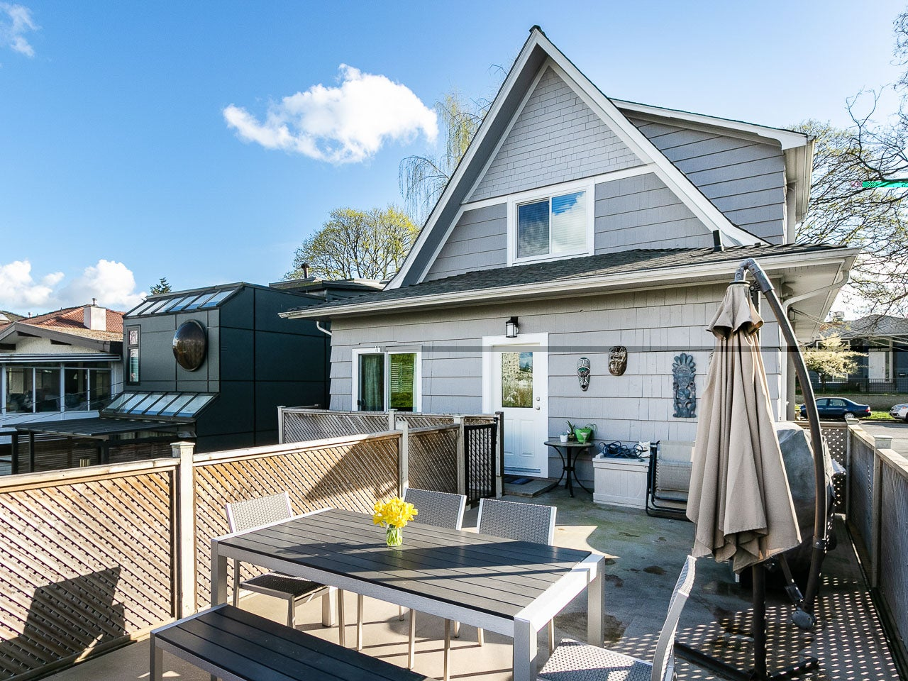 3311 Church Street - Collingwood VE House/Single Family for sale, 7 Bedrooms (R2257743) #28