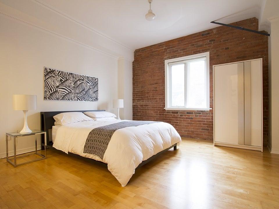 141 Water Street - Downtown VW LOFTS for sale, 1 Bedroom (V1091770) #20