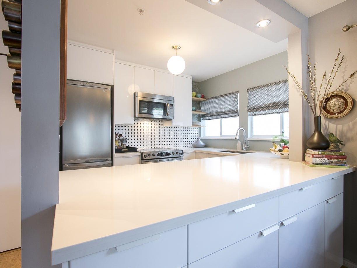 105-2960 East 29th Avenue, Vancouver - Collingwood VE Apartment/Condo for sale, 2 Bedrooms (R2058345) #13