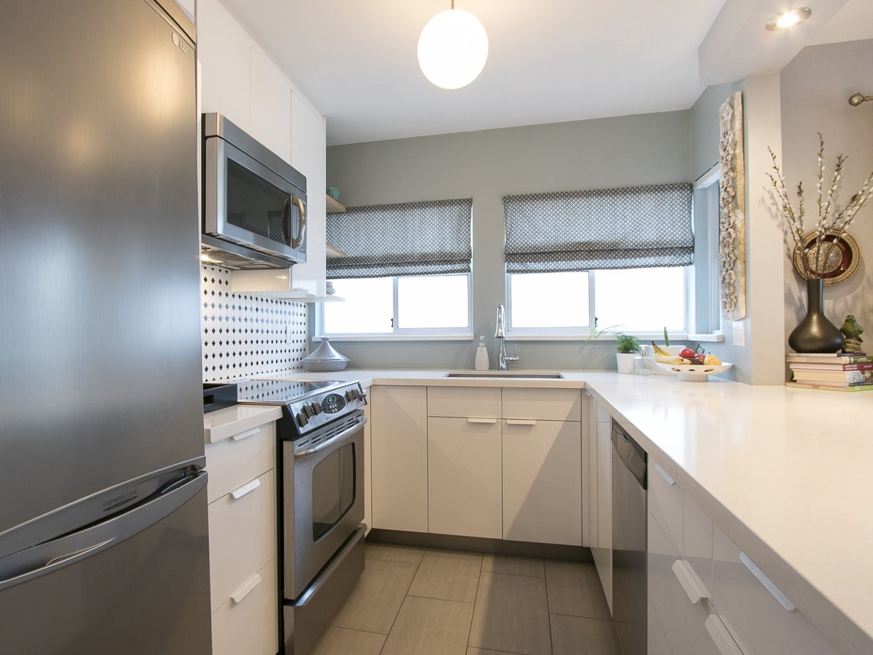 105-2960 East 29th Avenue, Vancouver - Collingwood VE Apartment/Condo for sale, 2 Bedrooms (R2058345) #15