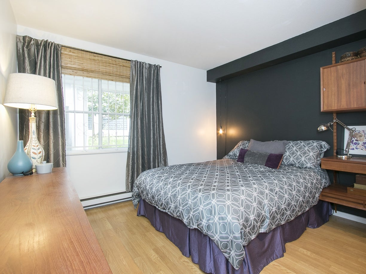 105-2960 East 29th Avenue, Vancouver - Collingwood VE Apartment/Condo for sale, 2 Bedrooms (R2058345) #22