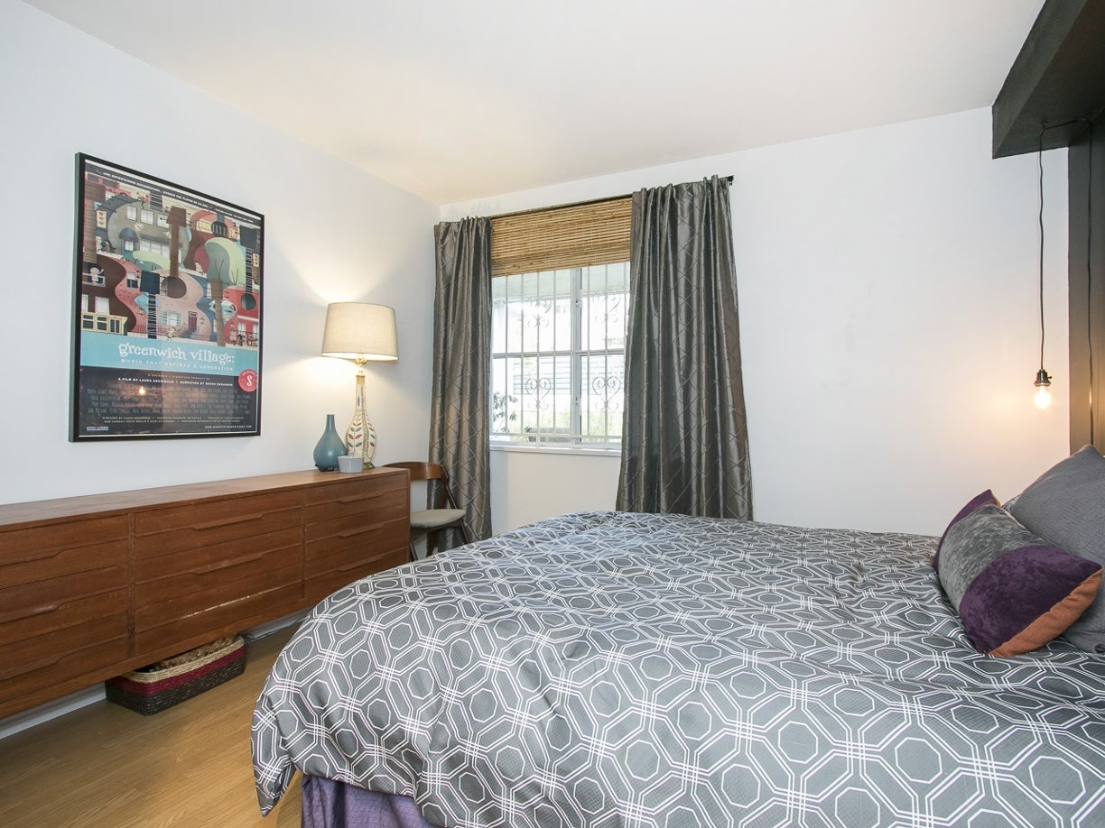105-2960 East 29th Avenue, Vancouver - Collingwood VE Apartment/Condo for sale, 2 Bedrooms (R2058345) #23