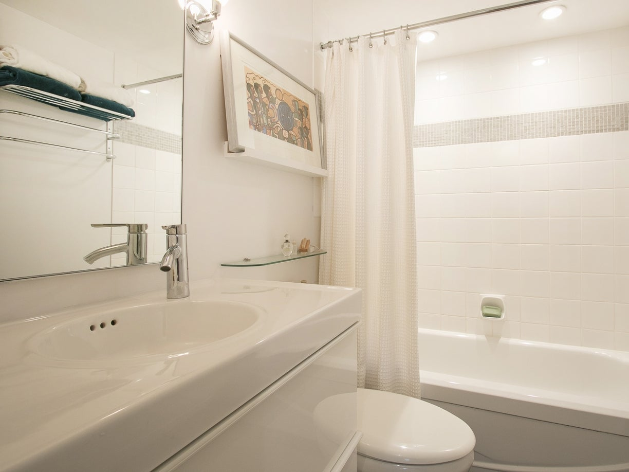 105-2960 East 29th Avenue, Vancouver - Collingwood VE Apartment/Condo for sale, 2 Bedrooms (R2058345) #24