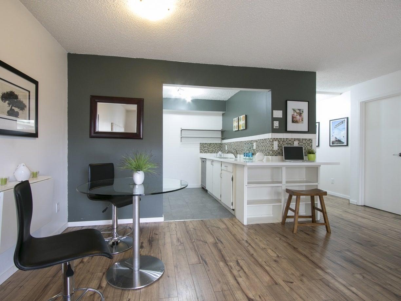 #205 - 659 East 8th Avenue, East Vancouver, Mount Pleasant - Mount Pleasant VE Apartment/Condo for sale, 1 Bedroom (R2006669) #11