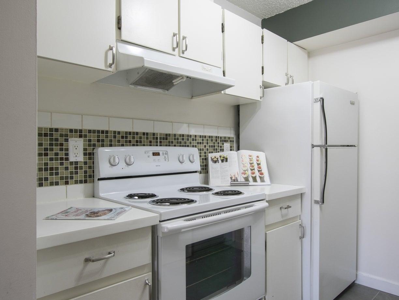 #205 - 659 East 8th Avenue, East Vancouver, Mount Pleasant - Mount Pleasant VE Apartment/Condo for sale, 1 Bedroom (R2006669) #16