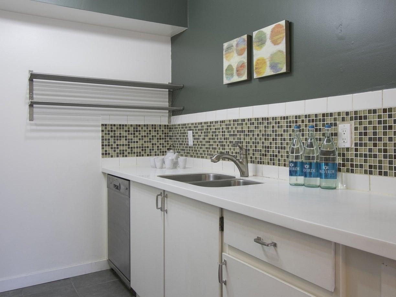 #205 - 659 East 8th Avenue, East Vancouver, Mount Pleasant - Mount Pleasant VE Apartment/Condo for sale, 1 Bedroom (R2006669) #17