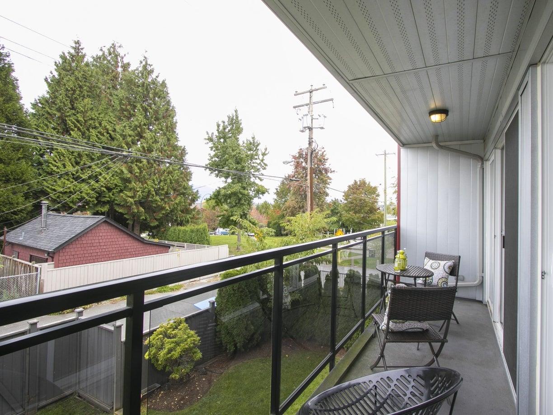 #205 - 659 East 8th Avenue, East Vancouver, Mount Pleasant - Mount Pleasant VE Apartment/Condo for sale, 1 Bedroom (R2006669) #6