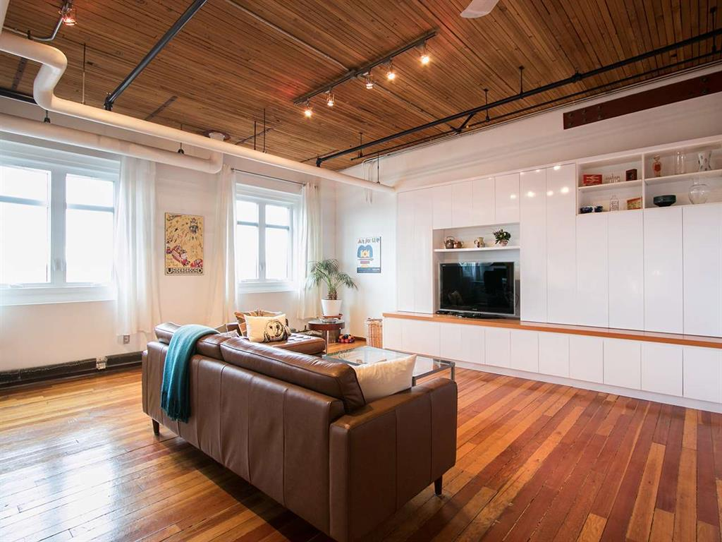 325 - 2556 E Hastings Street, Vancouver - Hastings LOFTS for sale, 1 Bedroom (R2149387) #2
