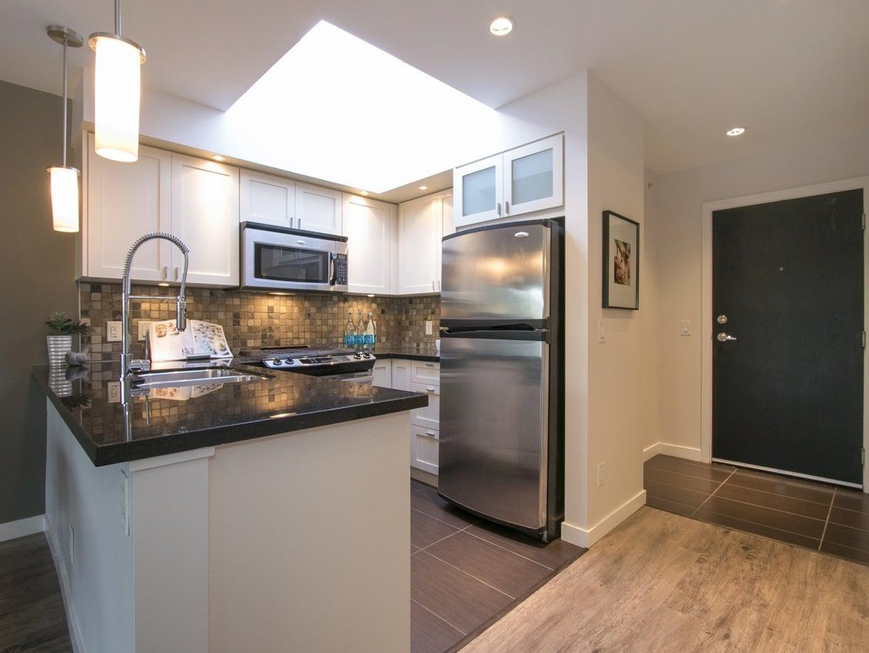 404 - 405 Skeena Street, Vancouver, BC  - Renfrew VE Apartment/Condo for sale, 2 Bedrooms (R2008539) #11