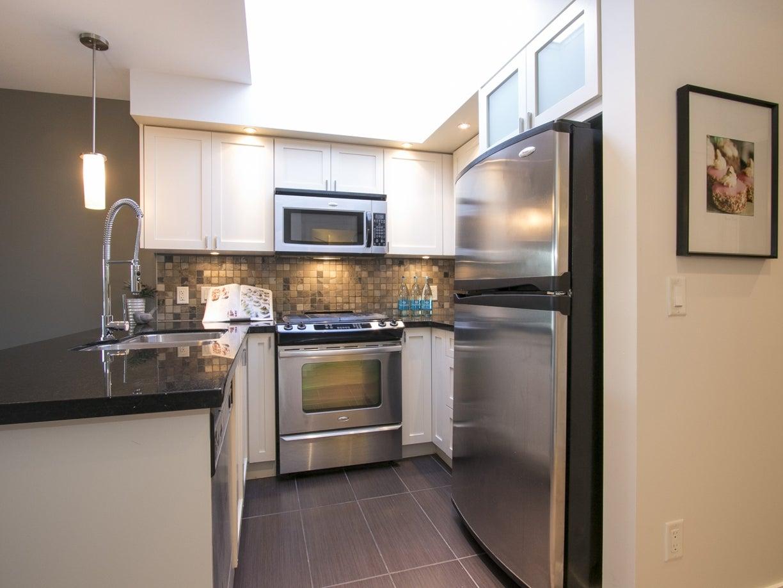 404 - 405 Skeena Street, Vancouver, BC  - Renfrew VE Apartment/Condo for sale, 2 Bedrooms (R2008539) #12