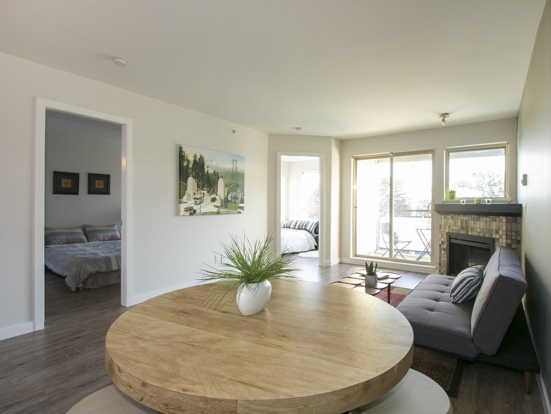 404 - 405 Skeena Street, Vancouver, BC  - Renfrew VE Apartment/Condo for sale, 2 Bedrooms (R2008539) #14