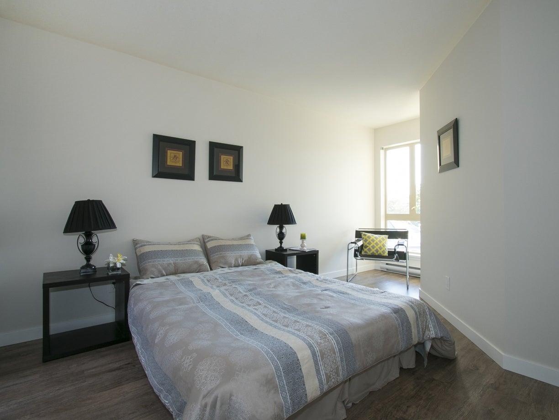 404 - 405 Skeena Street, Vancouver, BC  - Renfrew VE Apartment/Condo for sale, 2 Bedrooms (R2008539) #15