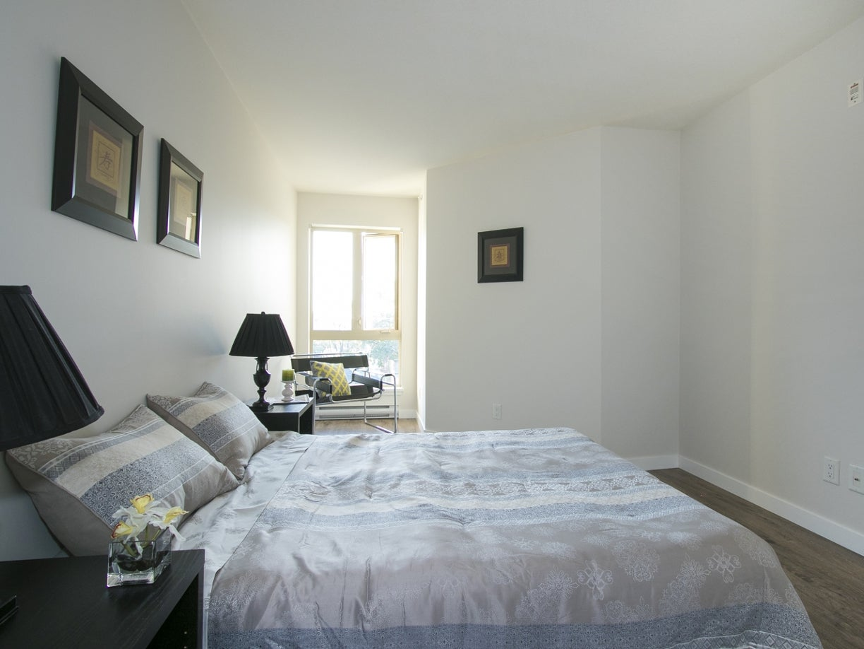 404 - 405 Skeena Street, Vancouver, BC  - Renfrew VE Apartment/Condo for sale, 2 Bedrooms (R2008539) #16