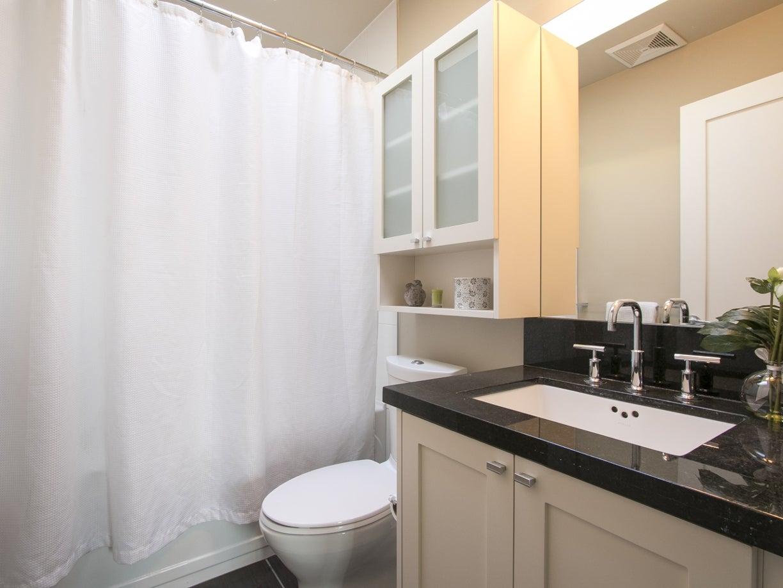 404 - 405 Skeena Street, Vancouver, BC  - Renfrew VE Apartment/Condo for sale, 2 Bedrooms (R2008539) #17