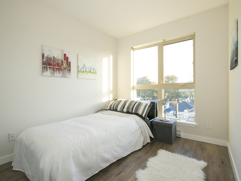 404 - 405 Skeena Street, Vancouver, BC  - Renfrew VE Apartment/Condo for sale, 2 Bedrooms (R2008539) #19