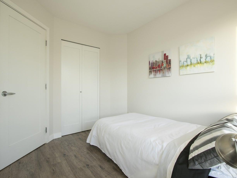 404 - 405 Skeena Street, Vancouver, BC  - Renfrew VE Apartment/Condo for sale, 2 Bedrooms (R2008539) #20