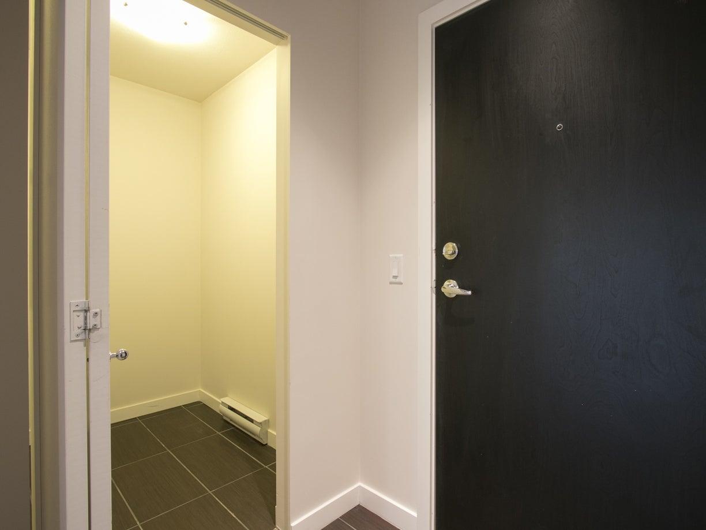 404 - 405 Skeena Street, Vancouver, BC  - Renfrew VE Apartment/Condo for sale, 2 Bedrooms (R2008539) #23