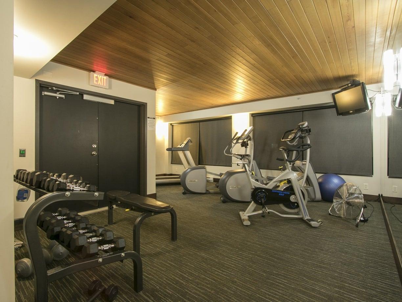 404 - 405 Skeena Street, Vancouver, BC  - Renfrew VE Apartment/Condo for sale, 2 Bedrooms (R2008539) #24
