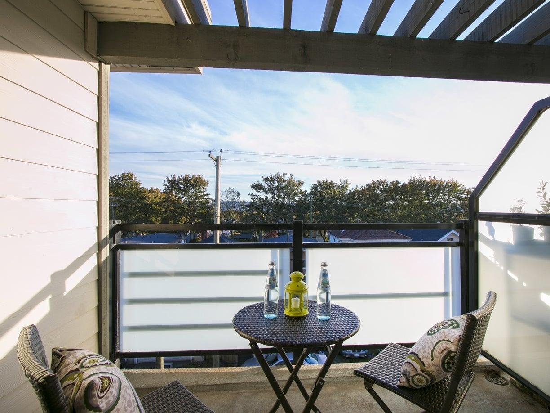 404 - 405 Skeena Street, Vancouver, BC  - Renfrew VE Apartment/Condo for sale, 2 Bedrooms (R2008539) #6