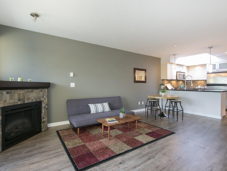 404 - 405 Skeena Street, Vancouver, BC  - Renfrew VE Apartment/Condo for sale, 2 Bedrooms (R2008539) #8