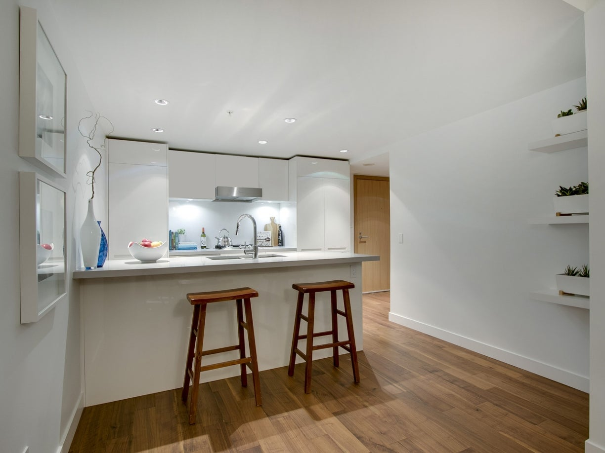 1910 - 188 Keefer Street - Downtown VE Apartment/Condo for sale, 2 Bedrooms (R2123573) #10