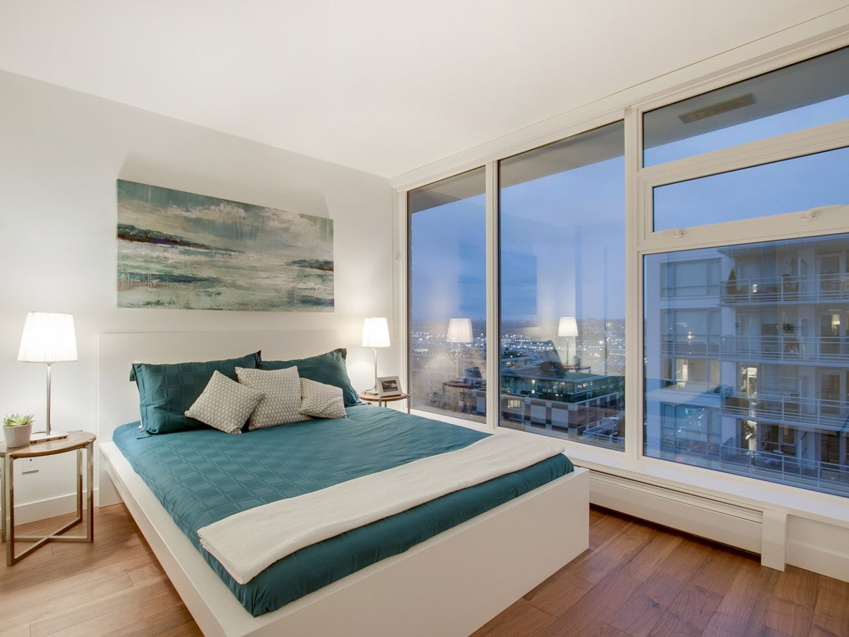 1910 - 188 Keefer Street - Downtown VE Apartment/Condo for sale, 2 Bedrooms (R2123573) #19