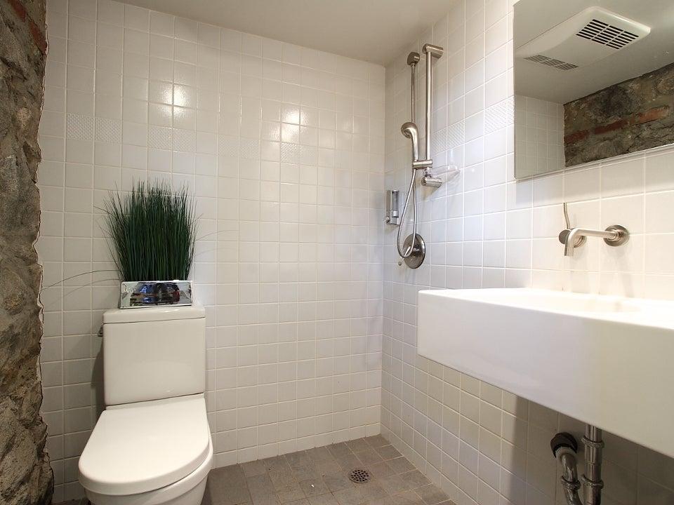 #3 - 280 East 6th Avenue - Mount Pleasant VE Apartment/Condo for sale(V1044616) #16